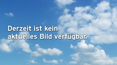 Hochzillertal - Sonnen Jet Piste5