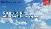 Webcam Kaltenbach/Hochzillertal SonnenJet