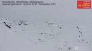 Webcam Kaltenbach/Hochzillertal Wedelexpress